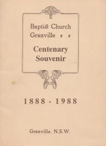 centenaryCover