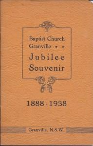 jubileeCover